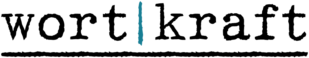 wortkraft Logo